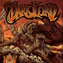 three floyds dark lord imperial stout