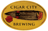 cigar-city-brewing-2