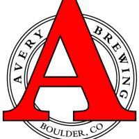 avery brewing logo