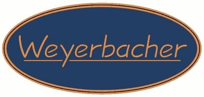 weyerbacher-logo