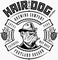 hair-of-the-dog-logo