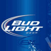 chicago-blackhawks-bud-light