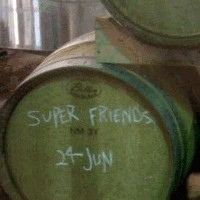 super-friends-barrels