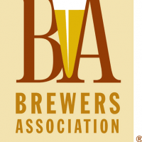 brewers association big