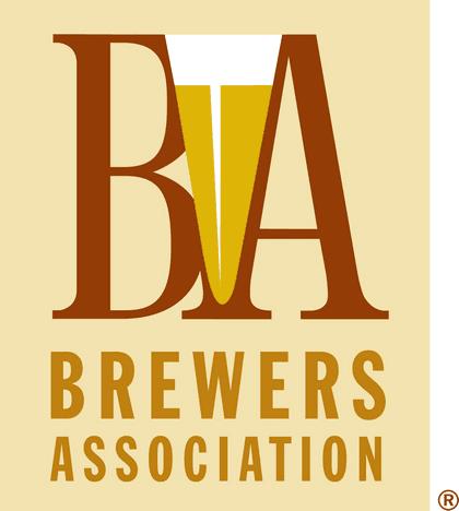 brewers association big