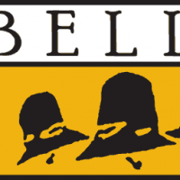 bell's brewery logo