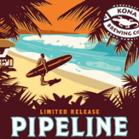 kona pipeline porter label