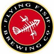 Flying Fish Brewing Co. logo