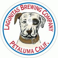 lagunitas brewing logo