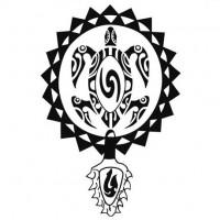 Maui Brewing Co logo
