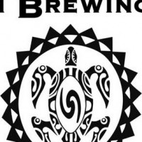 Maui Brewing logo