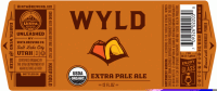 Wyld_label