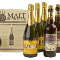Rare Beer Club malheur