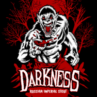 surly darkness 2012 russian imperial stout