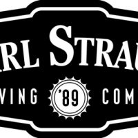 Karl Strauss Brewing logo