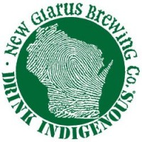 New Glarus Brewing Co. logo