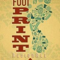 Odell Footprint RegionAle