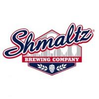 Shmaltz Brewing Company logo BeerPulse