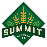 Summit Brewing Co. logo
