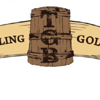 Toppling Goliath Brewing logo BeerPulse