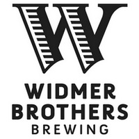 Widmer Brothers Brewing logo