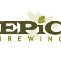 epic brewing logo
