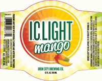 ic-light-mango-575