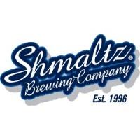 shmaltz brewing logo