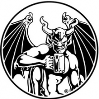 stone brewing logo