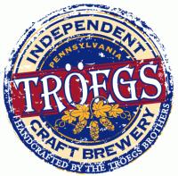 troegs brewing logo