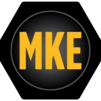 Milwaukee Brewing Co. logo