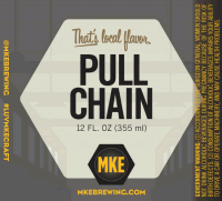 Pullchain_Label_bottle