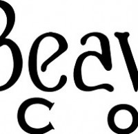 beaver brewing co logo