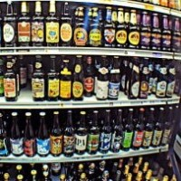 beer-display-credit-mike-beningo