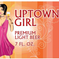 uptown girl label 7oz USA_TTB_0001