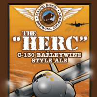 Herc-Label-revised