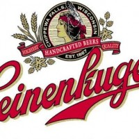 jacob Leinenkugel brewing logo
