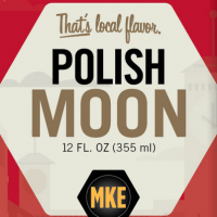 PolishMoon_Label