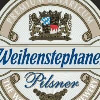 WHS Pilsner 1PT 0_9 OZ_Front