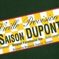 saison-dupont-logo