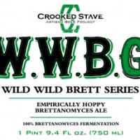WWBG label