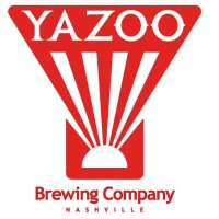 yazoo brewing logo