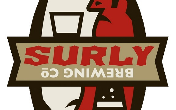 Surly Brewing hires Bill Manley, formerly of Sierra Nevada, as Dir. of Brand Development
