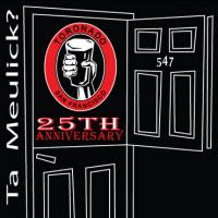 Russian River Toronado 25th Anniversary Ale