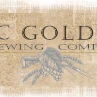 ac golden brewing logo