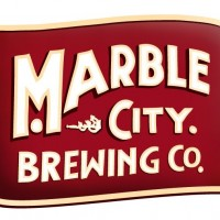 marble city brewing logo