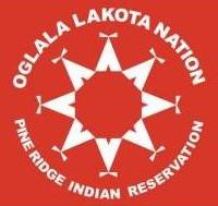 oglala tribe