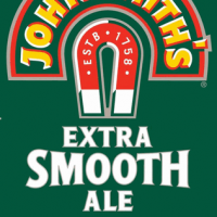 john smiths extra smooth ale