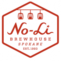 no-li brewhouse logo square