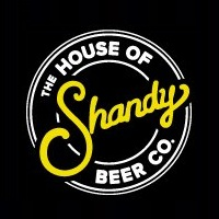 the house of shandy beer co logo
